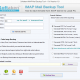 Softaken IMAP Mail Backup Tool