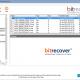 Oracle VirtualBox VDI Recovery