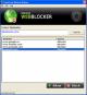 FlashCrest Website Blocker