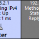 VS IP Monitor