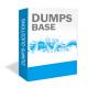 DumpsBase H13-611 Dumps