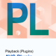 Elecard AVC Plugin for ProgDVB