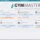 GymMaster Lite