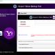 Yahoo Mail Converter