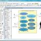 Visual Paradigm for UML Standard Edition