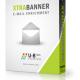 XtraBanner Email Enrichment