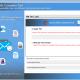 Mac EML Converter Tool