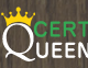 CertQueen CS0-001 exam dumps