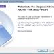 Steganos Internet Anonym VPN