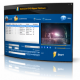 MediaLion DVD Ripper Platinum