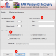 eSoftTools RAR Password Recovery