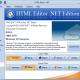 HTML Editor .NET
