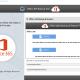 Office 365 Converter