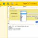 Convert ICS to PDF