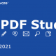 PDF Studio Pro for Windows