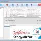 SysInspire Windows Live Mail Converter