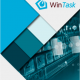 WinTask Lite