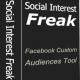 Social Interest Freak
