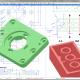 CAD6 Studio