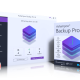 Ashampoo Backup Pro 12