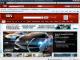 IGN Internet Explorer Theme