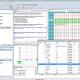 Device Monitoring Studio