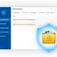 Gihosoft File Encryption