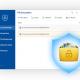 Gihosoft File Encryption