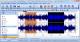 SuperEZ Wave Editor Pro