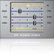PSP StereoPack