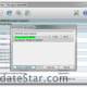 UpdateStar Password Finder