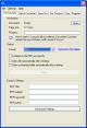 ActMask Document Converter Pro