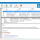 Zimbra Mail Converter Full