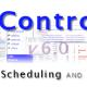 Studio Controls COM