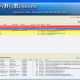 Spy DLL Remover