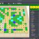 Scrabble3D x64