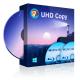 DVDFab_uhd_copy
