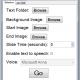 ULTIMATE TEXT TO VIDEO CONVERTER V3.0