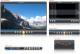 Zoom Player Home Premium