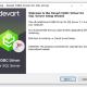 Devart ODBC Driver for SQL Server