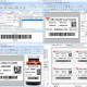 Healthcare Industry Barcode Maker Tool