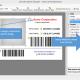 Barcode Sphere Designer