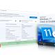 Ashampoo Windows 11 Check & Enable