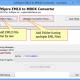 EMLX to MBOX Converter