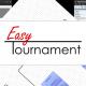 EasyTournament Portable