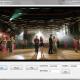 MP4 MOV Decoder Directshow filter SDK