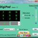 DigiPad