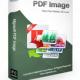 Mgosoft PDF Image Converter