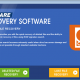 SFWare Deleted File Recovery