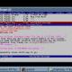 Unixmail
